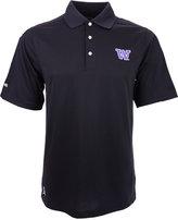 Ping Men's Washington Huskies Iron Polo Shirt
