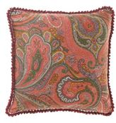 Etro Rihan Cushion