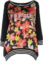Vdp Club Sweatshirts