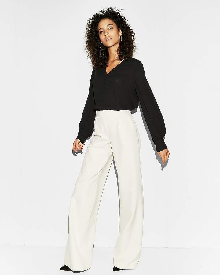 2748433b35 Chelsea Pants - ShopStyle Canada