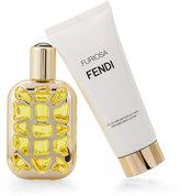Fendi Furiosa Two-Piece Fragrance Gift Set