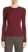 Michael Kors Women's Cashmere Crewneck Sweater