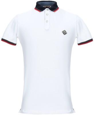 Schott Polo shirts