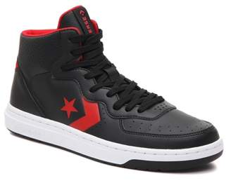 Converse Chuck Taylor All Star Rival Mid High-Top Sneaker - Men's