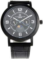 Tateossian Wrist watches - Item 58025692