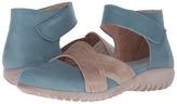 Naot Footwear Tenei
