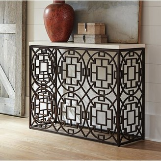 Tommy Bahama Home Los Altos Console Table Home