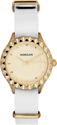 Morgan Women's Watch MG 001-1EB