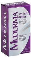 Mederma 5.29 oz. Scar Therapy For Stretch Marks