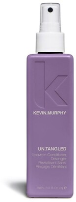 Kevin.Murphy Kevin Murphy Untangled Leave In Conditioner (150Ml)