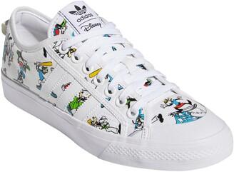 adidas Nizza x Disney Sport Goofy Sneaker