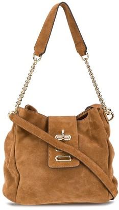 Tila March Manon bucket bag