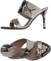 Luciano Padovan Sandals - Item 11109640