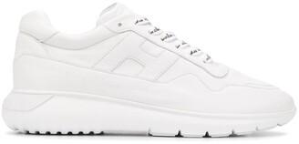 Hogan H371 Interactive sneakers