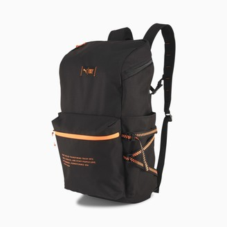 PUMA x FIRST MILE Running Backpack