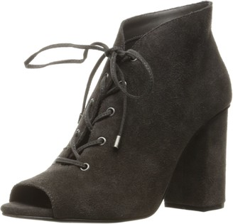 Very Volatile Women's Wishful Ankle Bootie