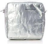Golden Goose Deluxe Brand Marmelade Bag