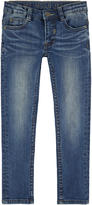 Molo Boy slim fit jeans Aksel