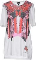 Just Cavalli T-shirts - Item 37762486