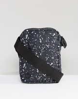 Mi-pac Splatter Flight Bag