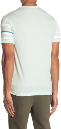Michael Kors Pop Stripe T-Shirt
