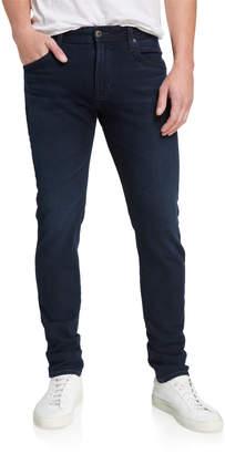 AG Jeans Men's The Dylan Slim Skinny-Leg Jeans