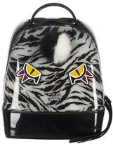 Furla Candy Jungle S Backpack