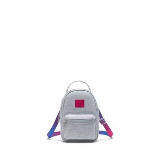 Herschel Nova Crsbody Bag Sunrse