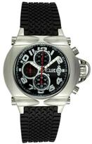 Equipe Rollbar Collection Q601 Men's Watch