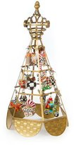 Mackenzie Childs MacKenzie-Childs Small Dressmaker Tree