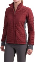 Ariat Voltaire PrimaLoft® Jacket - Insulated (For Women)