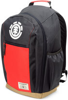 Element Men's Sparker Coloblocked Backpack