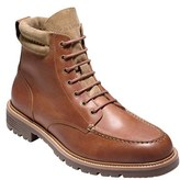Cole Haan Men's 'Grantland' Moc Toe Boot