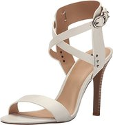 Joe's Jeans Women's Tilly Dress Pump