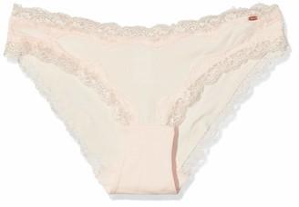 Skiny Women's Bella Rio Slip Brief