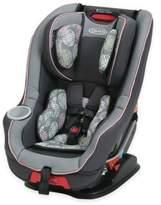 Graco MySizeTM 65 Convertible Car Seat with RapidRemoveTM in AddisonTM
