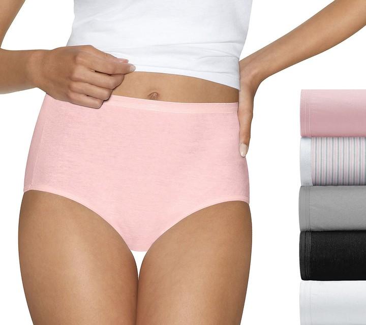 a00dd9b0edbe Hanes Comfort Soft - ShopStyle