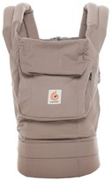Infant Ergobaby Three Position Original Baby Carrier