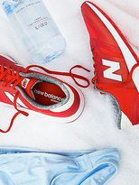 New Balance 420 Revlite Trainer by at Free People