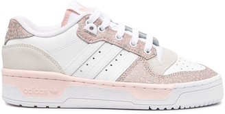 adidas Rivalry low-top sneakers