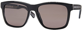 Marc Jacobs 525 Rectangle Sunglasses