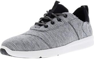 Toms mens Cabrillo Sneaker