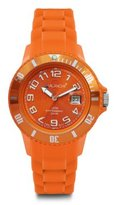 Avalanche Watch Avalanche Unisex Alpha Collection Watch AV-100S-OR-40