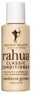 Rahua Classic Conditioner 2 oz.