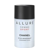 Chanel Allure Homme Sport, Deodorant Stick