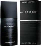 Issey Miyake L'Eau D'Issey Nuit EDT