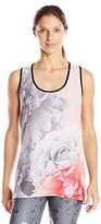 Ted Baker Women's Yogaa Monorose Sports Top