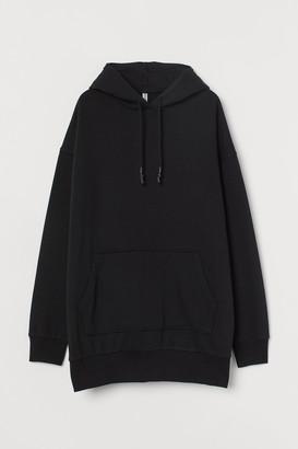 H&M Oversized hoodie