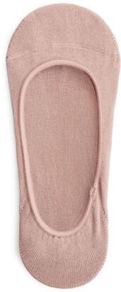 Arket Liner Socks, 2 Pairs