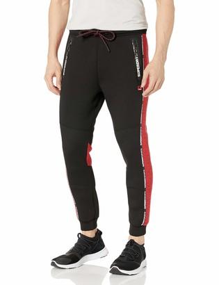 Superdry Men's Joggers Sweatpants